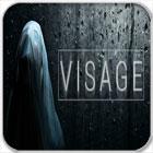 Visage.logo عکس لوگو