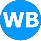 WYSIWYGWebBuilder-Logo