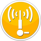 WiFi.Explorer.logo عکس لوگو