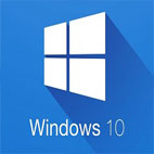 Windows.10.All.Editions.Activator.logo عکس لوگو