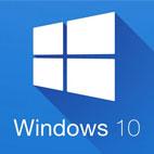 Windows.10.Permanent.Activator.logo عکس لوگو