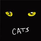 دانلود فیلم سینمایی Cats 2019
