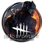 Dead by Daylight: Death is not an escape