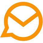 eMClientPro-Logo