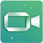 freevideomaker
