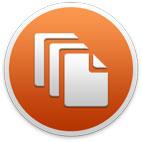 iCollections.logo عکس لوگو