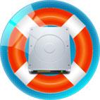 iLike.External.logo عکس لوگو