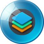 iLike.Photo.logo عکس لوگو