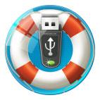 iLike.USB.logo عکس لوگو