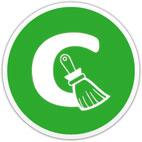 iMac.Cleaner.logo عکس لوگو