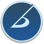 iReal.logo عکس لوگو