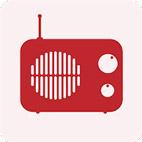myTuner.Radio