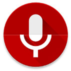 Voice.Recorder