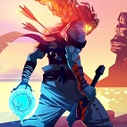 Dead Cells Who's The Boss