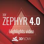 3DF-Zephyr-logo