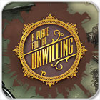 A.Place.for.the.Unwilling.logo عکس لوگو