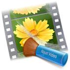 ABSoft.Neat.Video.logo عکس لوگو