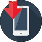 Abelssoft.Send2Phone.logo عکس لوگو