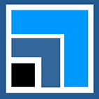 Accelrys-Materials-Studio--Logo