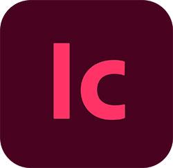 دانلود مجموعه کامل Adobe CC Collection 2021 نسخه مک