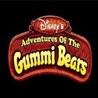 Adventures.of.the.Gummi.Bears.logo.www.download.ir