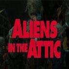 Aliens.in.the.Attic.logo.www.download.ir