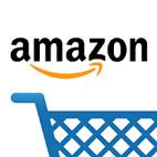 Amazon-Shopping-لوگو