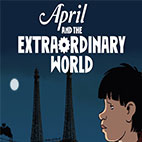 April.and.the.Extraordinary.World.logo.www.download.ir