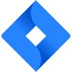 Atlassian.Jira.Software.logo عکس لوگو