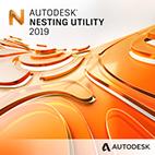 Autodesk-Inventor-Nesting-Utility--Loogo