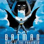Batman-لوگو