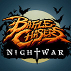 Battle.Chasers