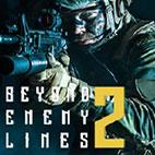 Beyond Enemy Lines 2 Logo