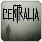 CENTRALIA.logo عکس لوگو