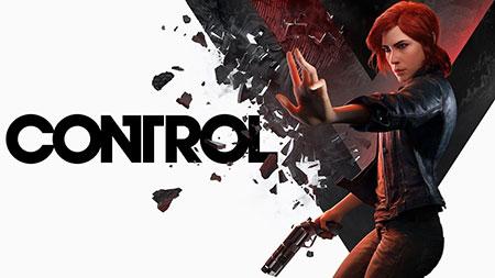 دانلود بازی Control Ultimate Edition نسخه کرک شده DARKSiDERS برای PC