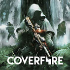 Cover-Fire-لوگو
