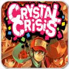 Crystal.Crisis.logo عکس لوگو