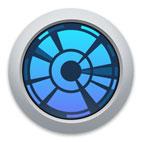 DaisyDisk.logo عکس لوگو