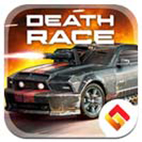 Death.Race_.Logo_.www_.Download.ir_