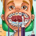 Dentist-games-لوگو