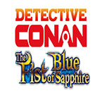 Detective.Conan.The.Fist.of.Blue.Sapphire.logo.www.download.ir