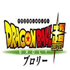 Dragon.Ball.Super.Broly.logo.www.download.ir