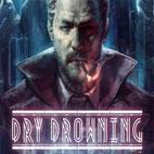 Dry Drowning لوگو بازی