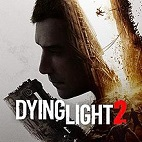 Dying-Light-2-Stay-Human