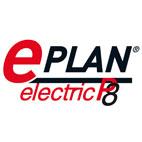 EPLAN.Electric.logo عکس لوگو