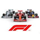 F1-Manager-لوگو