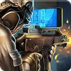 FPS-Gun-Camera-لوگو
