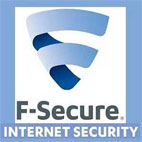 FSecure.Internet.Security.logo عکس لوگو