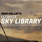 Fstoppers - Mike Kelleys Ultimate Sky Library