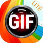 GIF Maker-Editor Logo